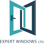 Expert Windows