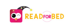 Read for Bed Logo